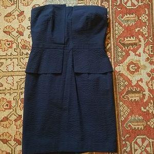 Banana Republic dress, size 12